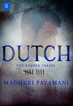 A Return Trip: DUTCH by Madhuri Pavamani