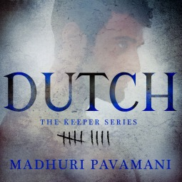 A Return Trip: DUTCH by Madhuri Pavamani