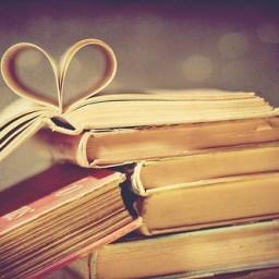 How Romance Novels Helped Save Me