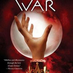 REVIEW: The Women's War by Jenna Glass